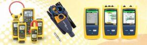 e-zimtech products
