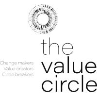 thevaluecircle square logo