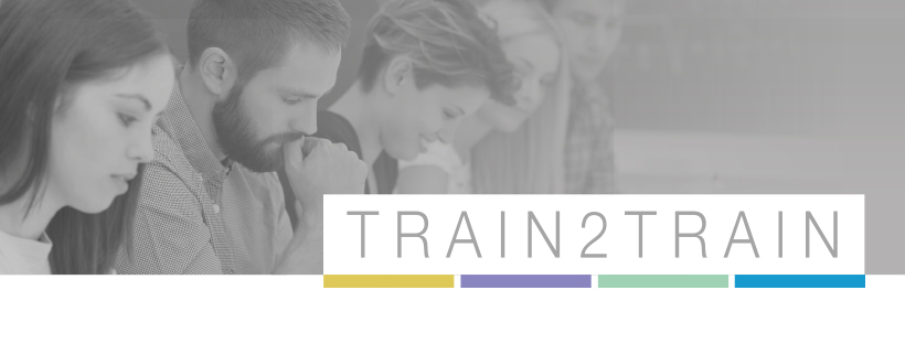 train2train apprenticeships nostell