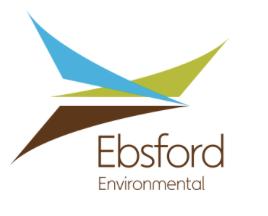 Ebsford Environment