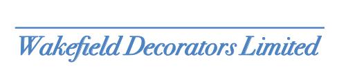 Wakefield decorators