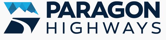 Paragon Highways