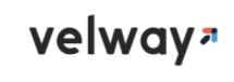 Velway logo