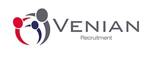 venian recruitment