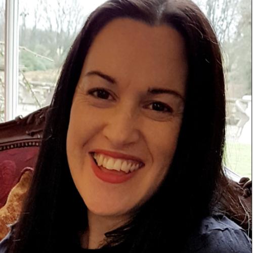 Sarah Henry safeguarding